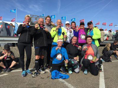 circuitrun 5km 2017